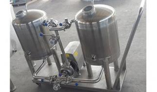 10 Steps to Make Your Brewing Equipment Clean