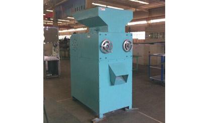 1000 kg/h malt mill