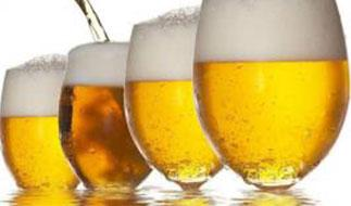 Do You Know the Advantages of Home Brewery