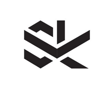 Standard kegs LLC