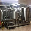 Bancropt Brewing