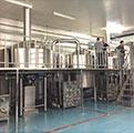 Kompaan Brewing Company