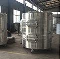 Brewtower brewing system/Danibier GMBH