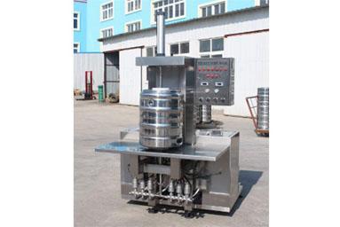 How Does Beer Keg Washing Machine Work?