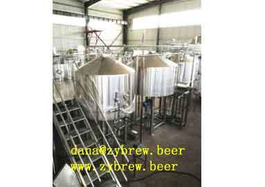 Conical Fermenter Advantages For Home Brewing 1