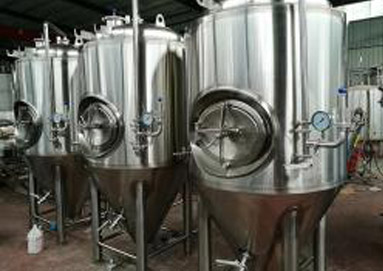 How to Choose Beer Equipment?