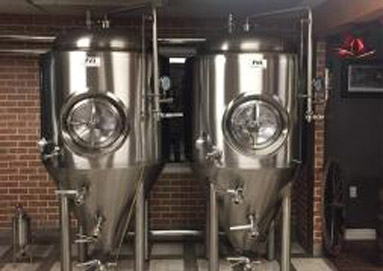Brew House Equipment Brewery Distillery Equipment