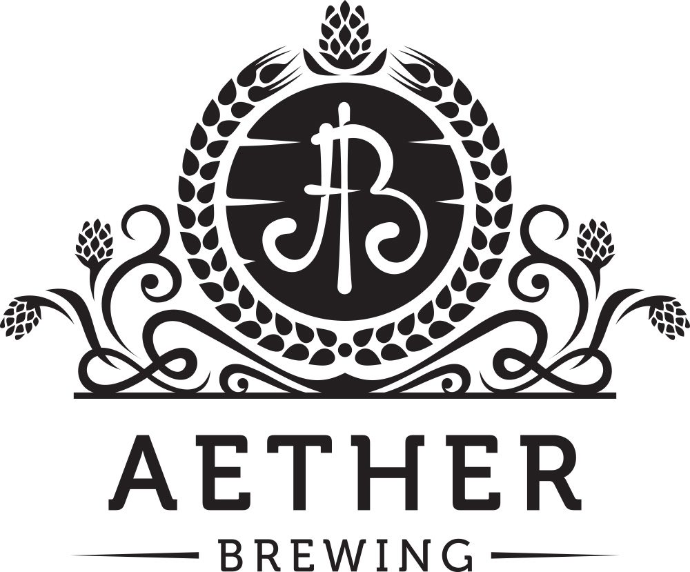 Aether Brewing Co