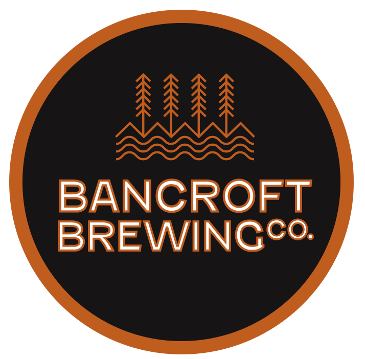 5BBL Micro brewery Project-Canada-2016