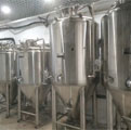10HL Brewhouse-Hebei-2017