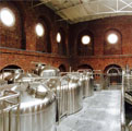3000L Distillery Project-UK-2015