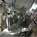 10HL Micro brewery Project-Australia-2016