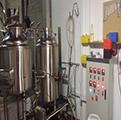 100L Micro brewery Project-Australia-2017