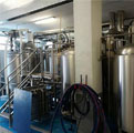 10HL Micro Brewery Project-German-2017-2019