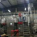 20HL Micro Brewery Project-Venezuela-2015