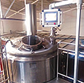 20HL Micro Brewery Project-France-2019