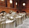 3000L Distillery Project-UK-2015
