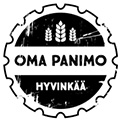 10HL Micro brewery Project-Finland-2019