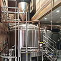 7BBL Micro Brewery Project - USA - 2018