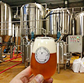 30HL Micro brewery Project-Netherlands-2016