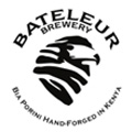5HL Micro brewery Project-Kenya-2018