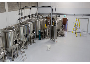 Which one is Better for Fermentation Tank Stainless-Steel Pots VS Ceramic-Coated Pots?