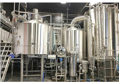 What Makes Beer A Craft Beer?